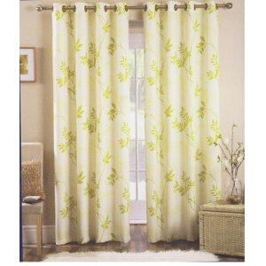 Erin patio door curtains 90 net curtain 2 curtains erin patio door curtains 90 planetlyrics Images