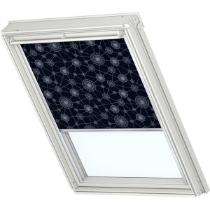 Velux Blackout Blind 3132 Contact Us For Price Or Brochure