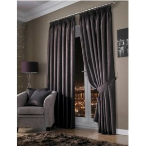 rome energy smart curtain priced per pair - Smart Curtains