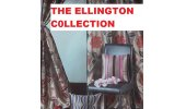 THE ELLINGTON COLLECTION OF FABRICS