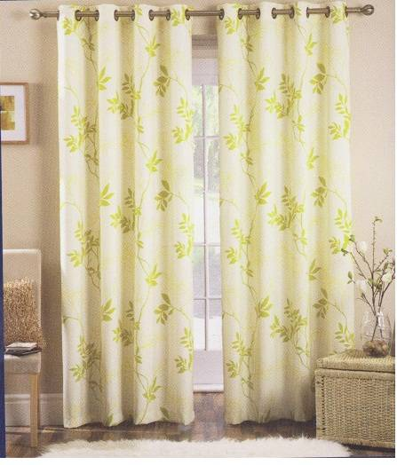 Erin patio door curtains 90 net curtain 2 curtains for Net curtains for patio doors