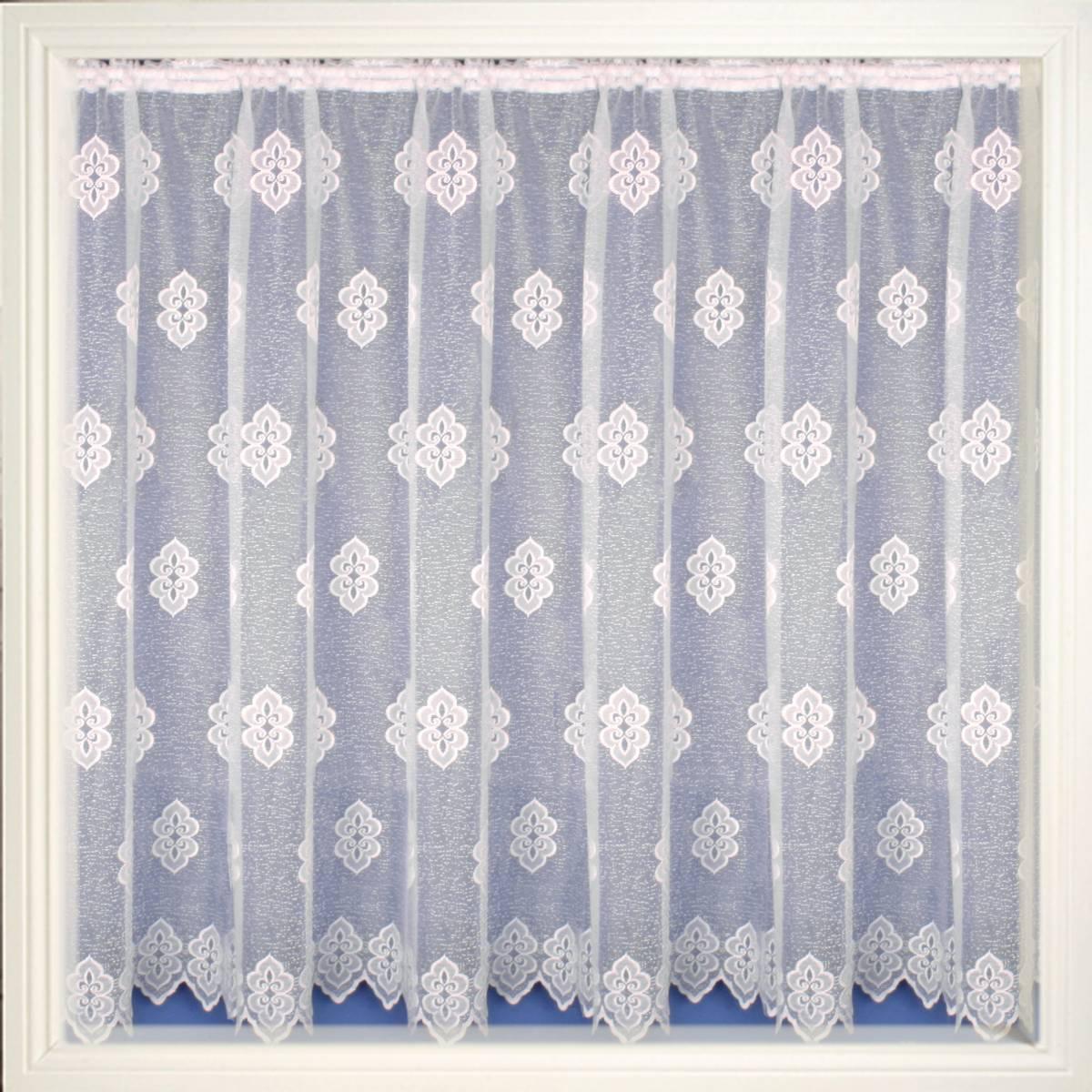 tunisia white net curtain net curtain 2 curtains. Black Bedroom Furniture Sets. Home Design Ideas