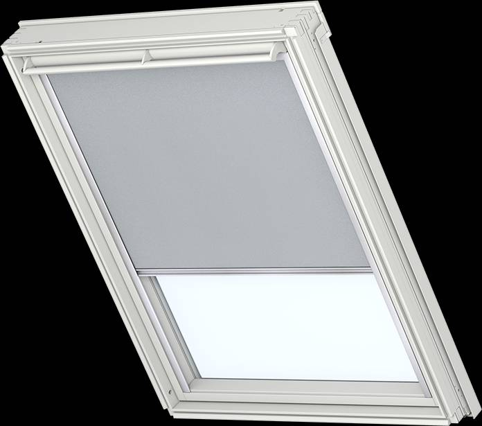 Velux Blackout Blind 1705 Contact Us For Price Or Brochure
