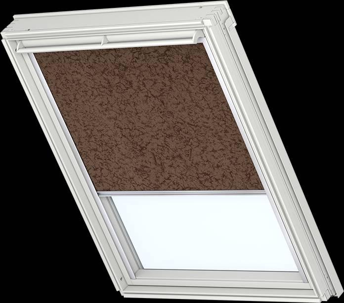 velux blackout blind 3101 contact us for price or brochure. Black Bedroom Furniture Sets. Home Design Ideas