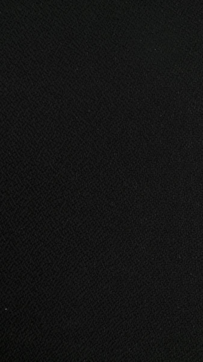 Somerton Black Replacement Slats For Vertical Blind Net