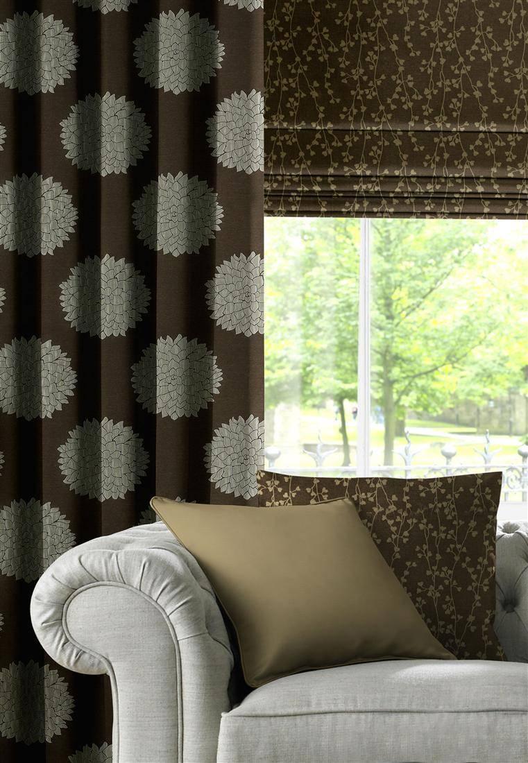 allium cream made to measure net curtain 2 curtains. Black Bedroom Furniture Sets. Home Design Ideas