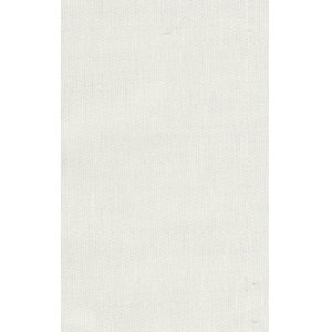 COTTON RICH COLOUR  CREAM LUXURY SATEEN LINING CREASE RESISTANT FABRIC  PRICE IS PER METRE