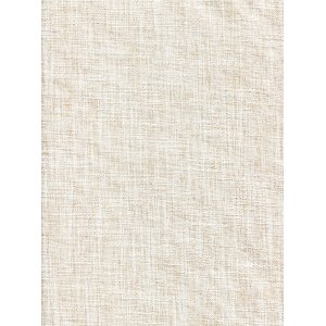 Halo Eyelet Top Curtains Textured Linen Fully Lined Net