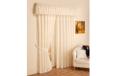 FLORIDA : priced per pair of curtains