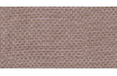 FR TREATED SANDSTORM CHENILLE PRICE IS PER METRE
