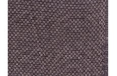 FR MOONLIGHT PEWTER CHENILLE FABRIC PRICE IS PER METRE