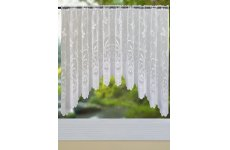 BUTTERFLY JARDINIERE CHOICE OF WHITE OR CREAM