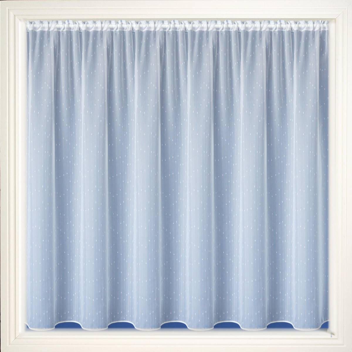 102 inch drop curtains