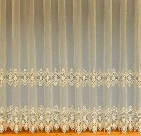 cream net curtains uk curtain menzilperde net. Black Bedroom Furniture Sets. Home Design Ideas
