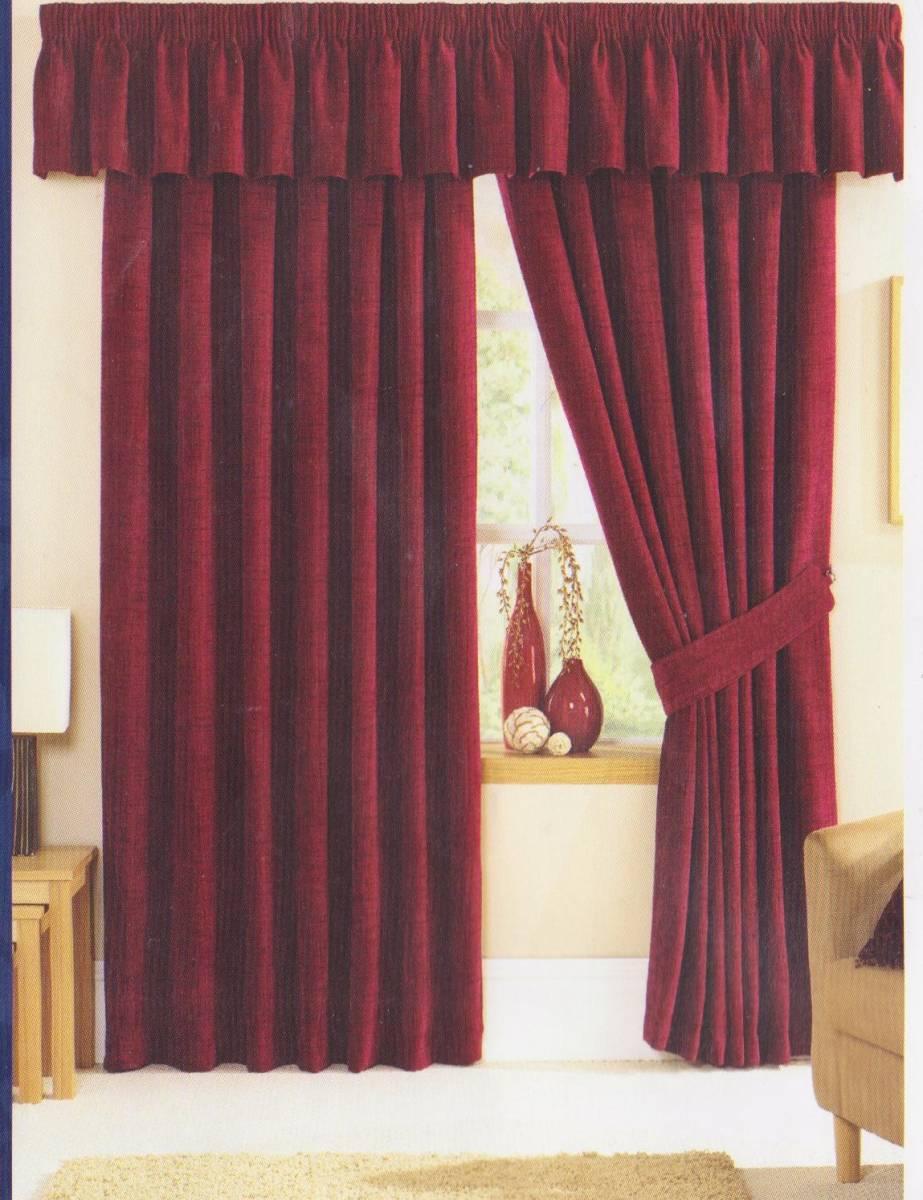 Curtains And Pelmets Ready Made Curtain Menzilperde Net